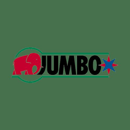 Jumbo Maritime NL