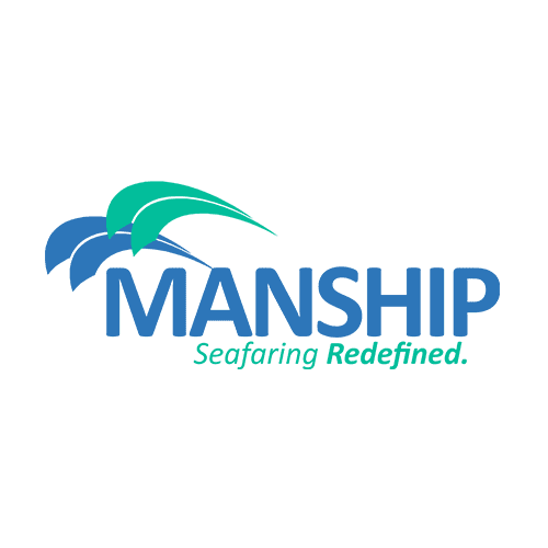 Hellespont Ship Management GmbH & Co. KG