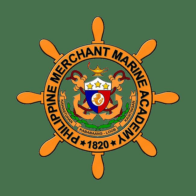 Philippine Merchant Maritime Academy