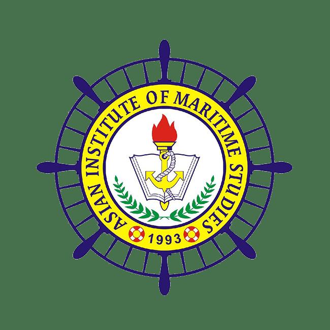 Asian Institute of Maritime Studies