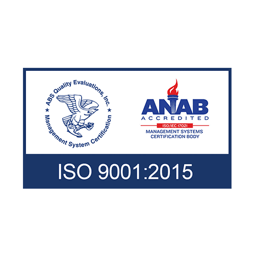 ABS ISO
