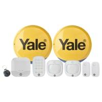 Yale AC PSD Sync Alarm Multi Sensor