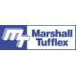 Marshall Tufflex