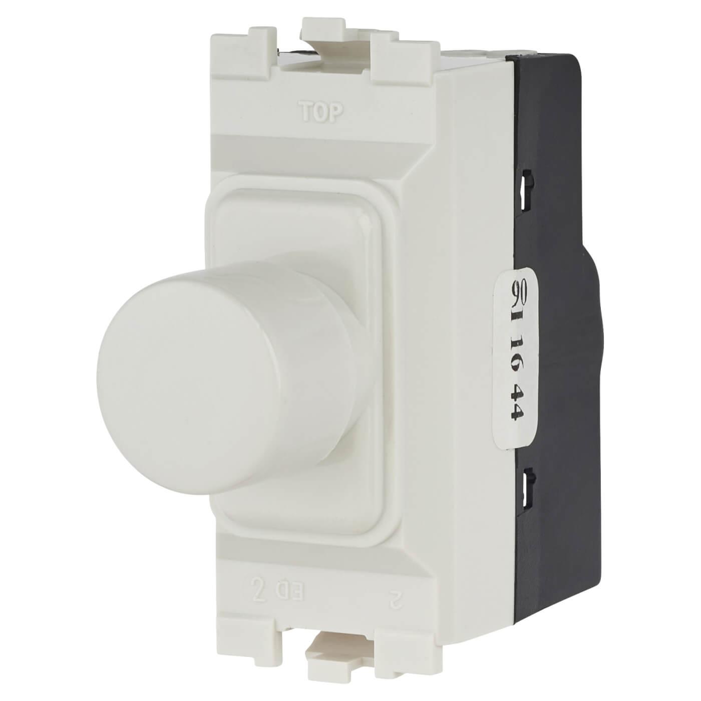 Astounding Screened Quadplexed Outlet White Electricaldirect Wiring Digital Resources Jebrpkbiperorg