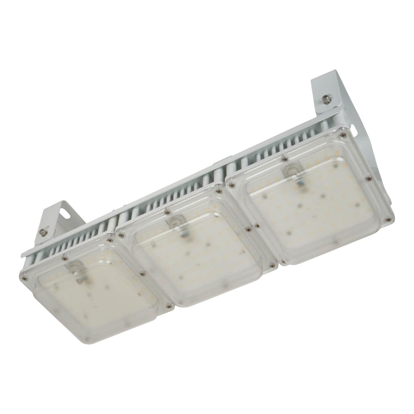 Amitex 150W Modular Low Bay Light - 5700K)