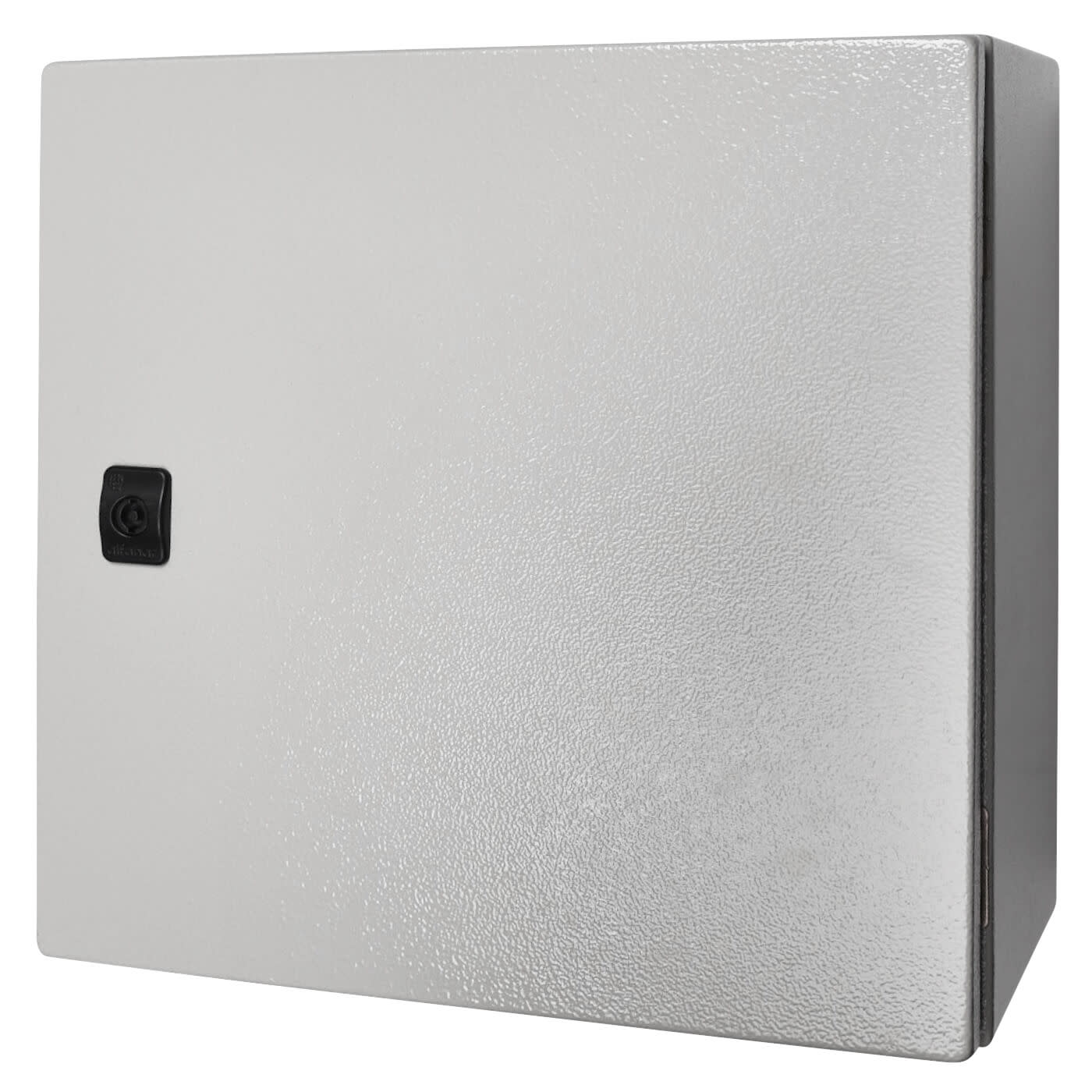 Contactum Defender Service Box - 400 x 400 x 200mm )