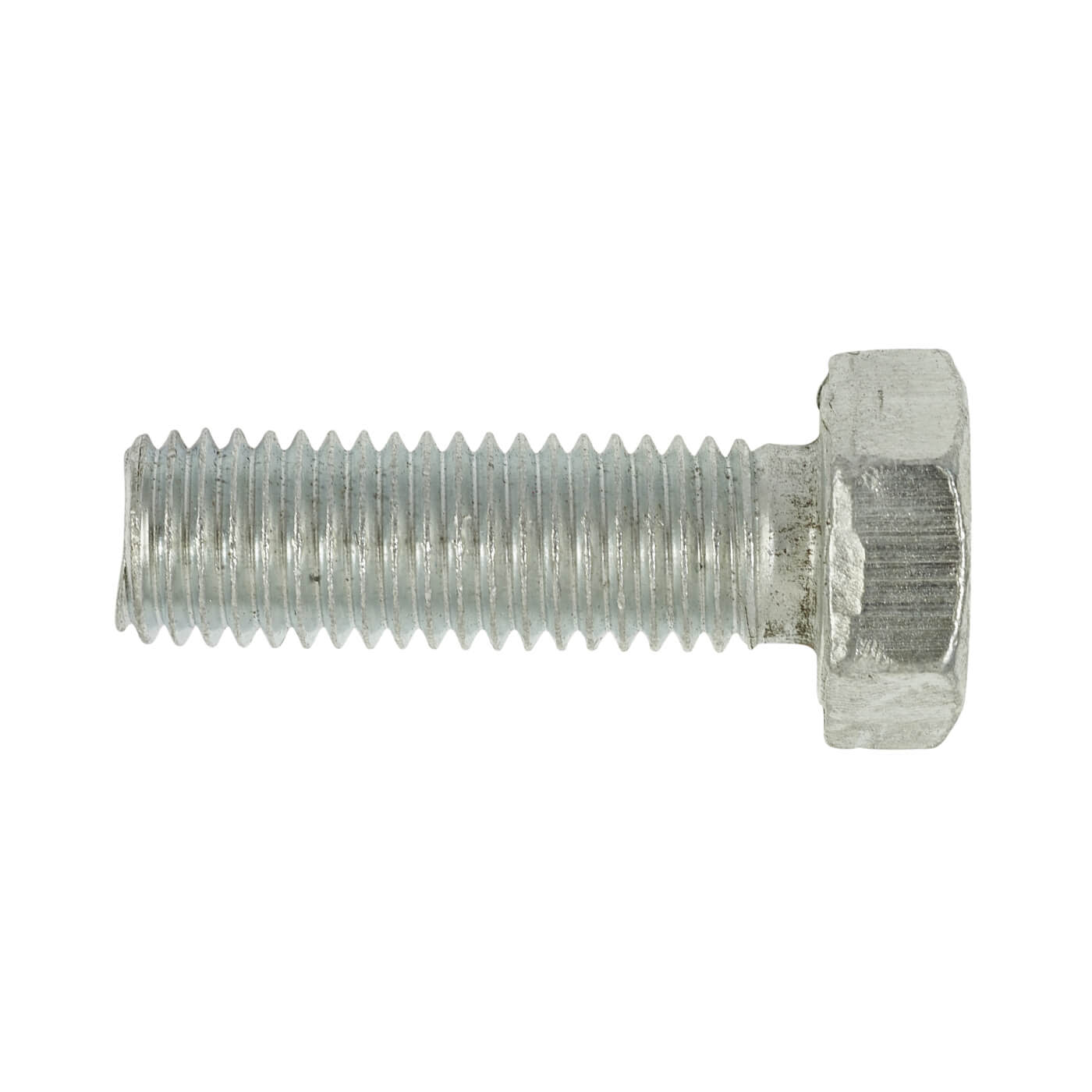 Driving Bolt for Copper Earth Rod - 5/8 Inch)