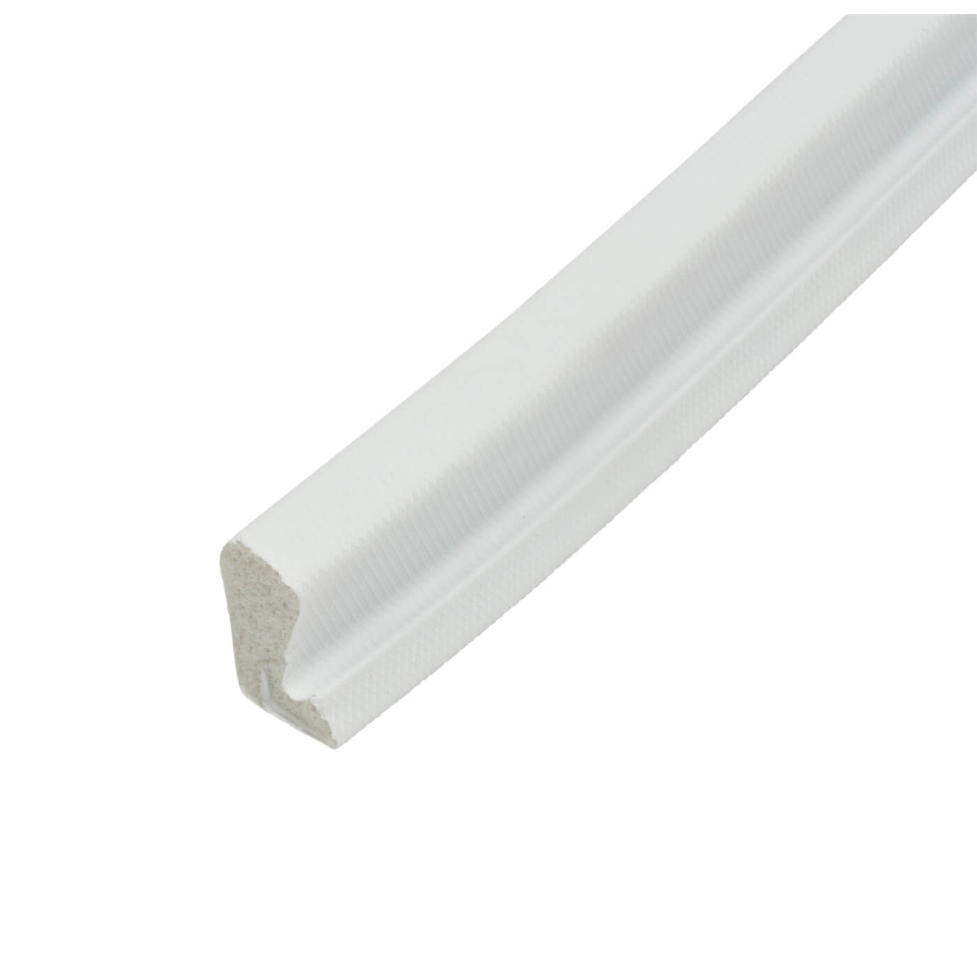 Schlegel AQ109 (QL3011) AquaMac Seal - 10 metres - White)