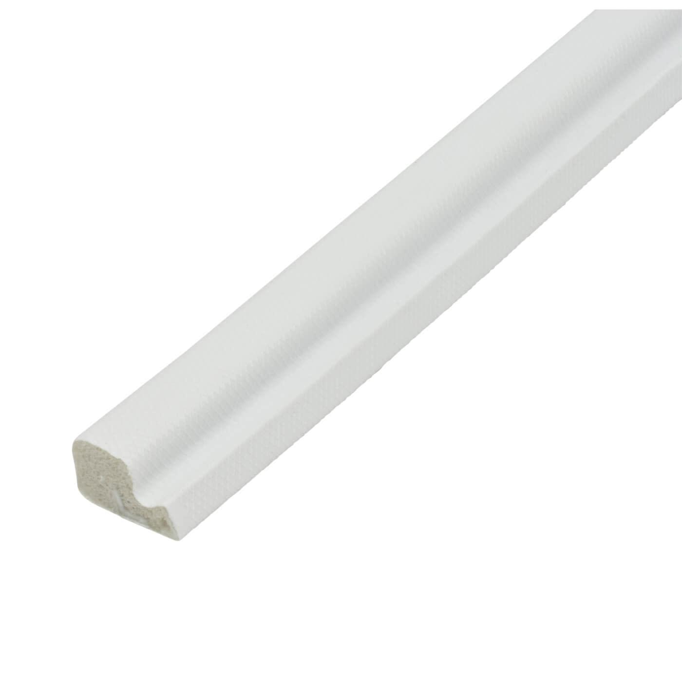 Schlegel AQ63 (QL3005) Aquamac Seal - 25 metres - White)