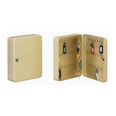 Budget Key Cabinet - 90 keys)