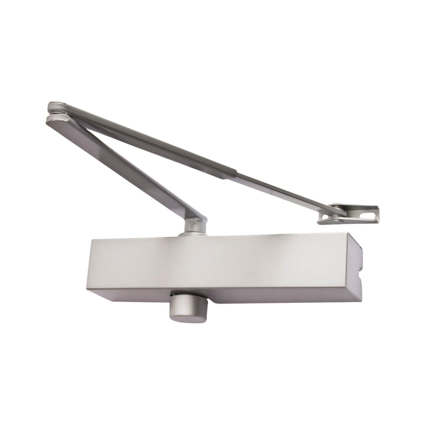 Arrone® AR3500 Door Closer - Silver)