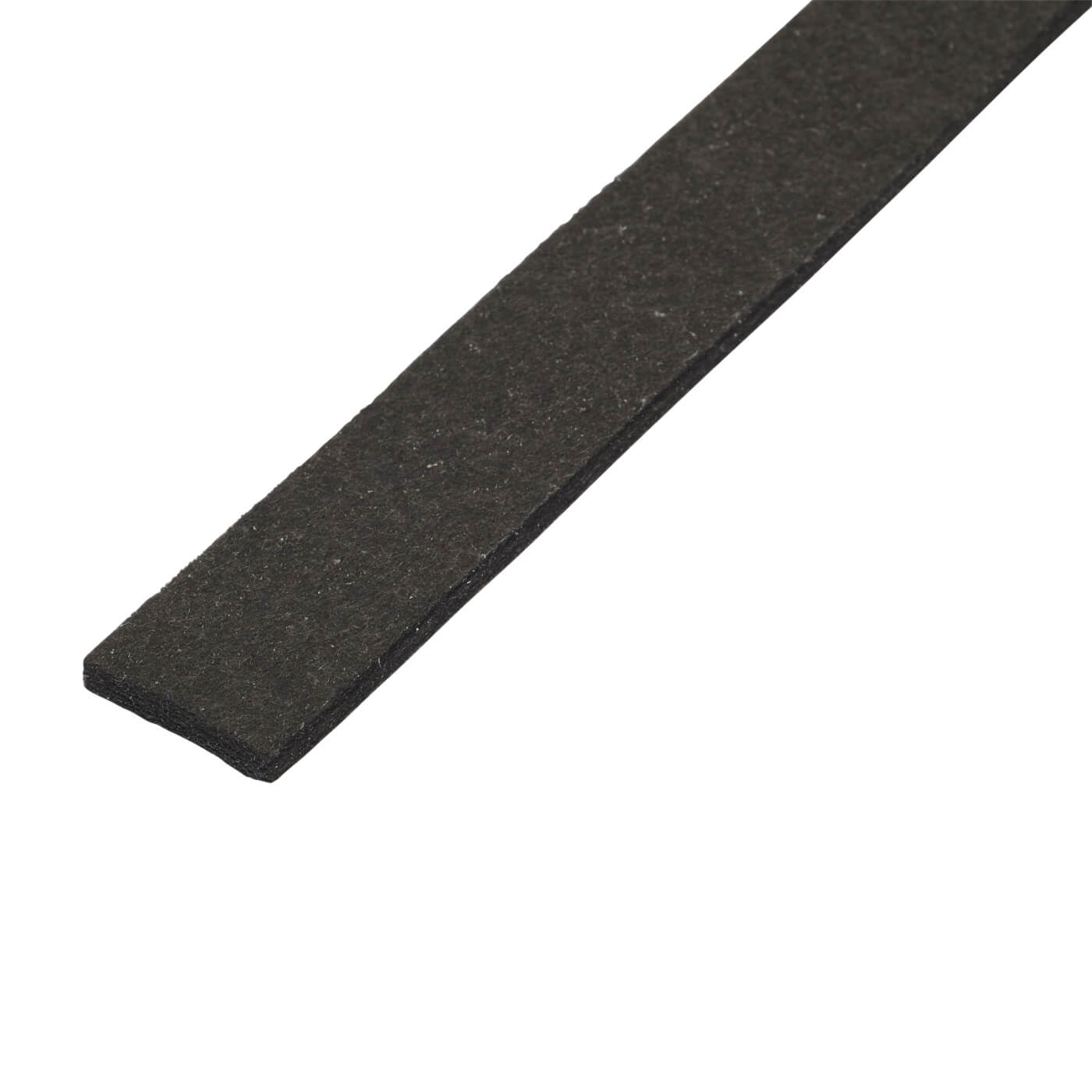 Sealmaster Fire Rated Glazing Tape - 20 x 4mm x 10m - Black)