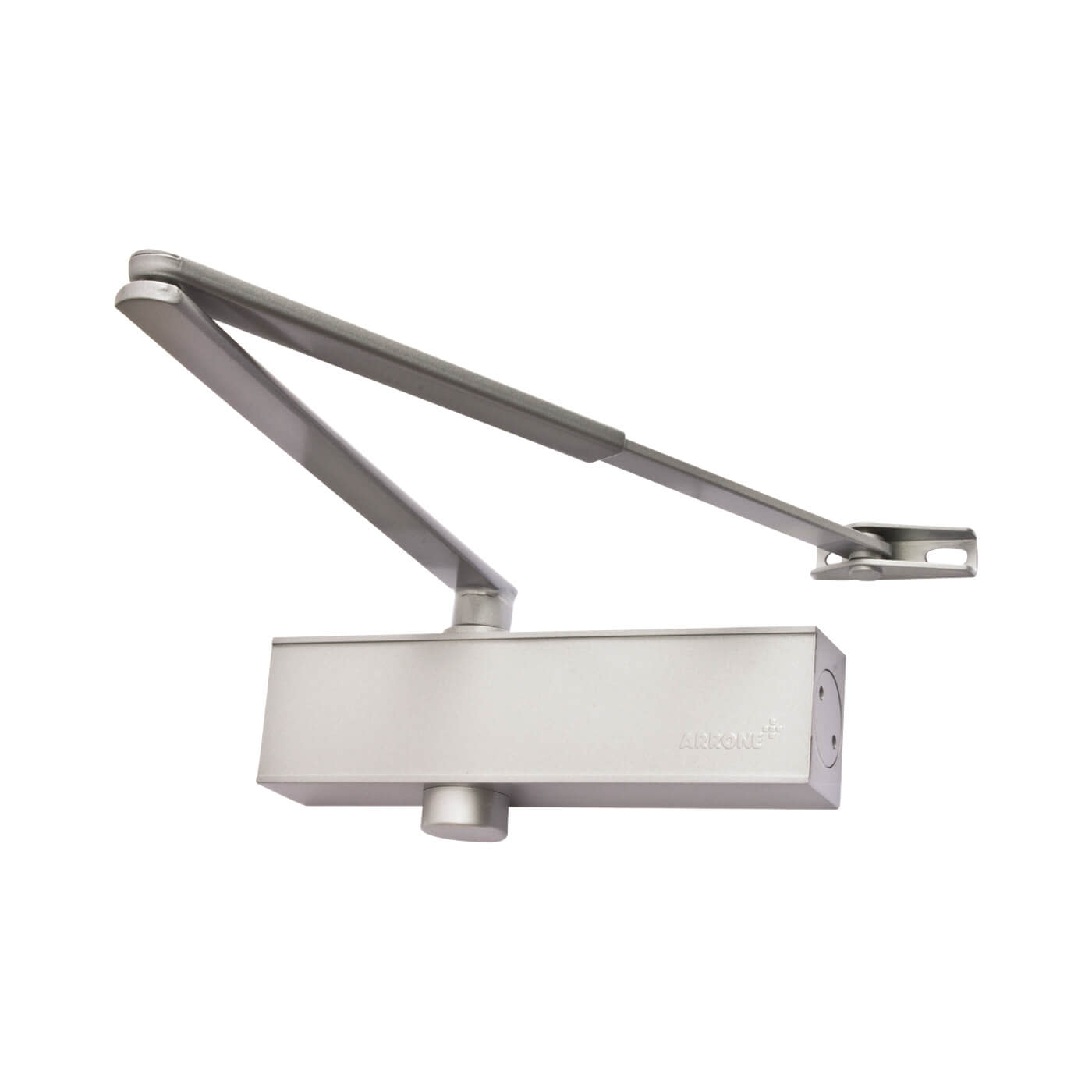Arrone® AR8200 Door Closer - Silver)