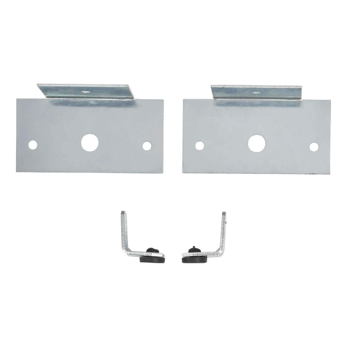 KLÜG Ultra Pocket Door Jointing Kit)