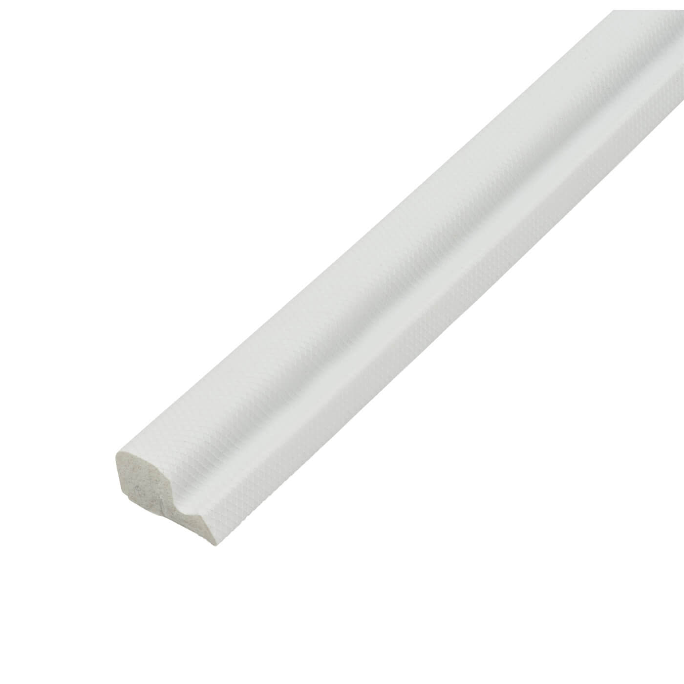 Exitex P6 Aquatex Seal - 300 metres - White)