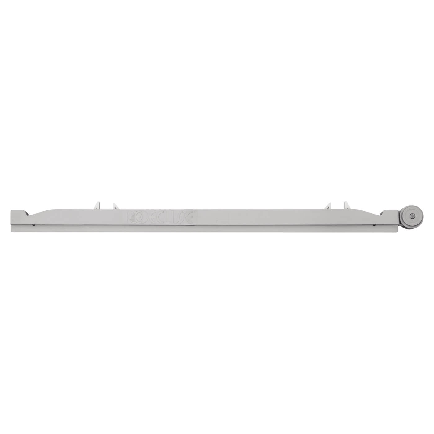 Eclisse Bi-Directional Soft Close with Anti-Slam Device for Eclisse Pocket Door Kits)