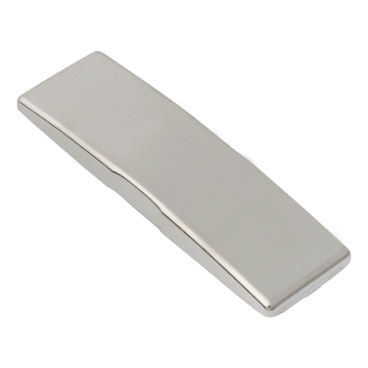 Blum Arm Cover Plate - Suit 95°, 100°, & 107° Cabinet Hinge - Overlay - Pack 10)