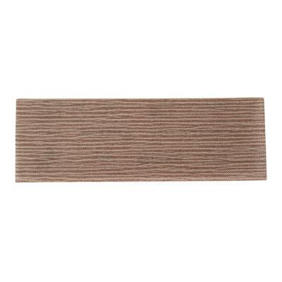 Mirka Abranet Strip - 80 x 230mm - Grit 80 - Pack 10)