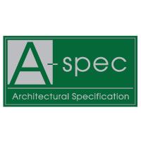 A-Spec
