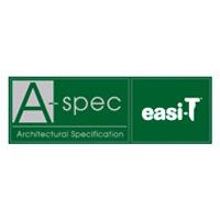 Aspec Easi-T