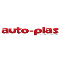 Auto-Plas