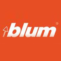Blum | Page 1 | IronmongeryDirect