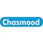 Chasmood
