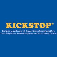 Kickstop