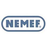 Nemef