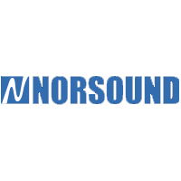 Norsound