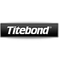 Titebond