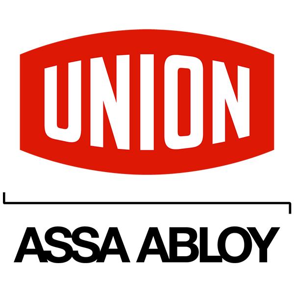 Union | Page 1 | IronmongeryDirect