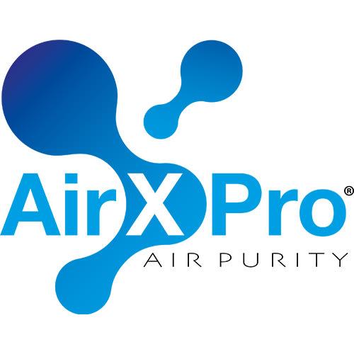 AirX Pro