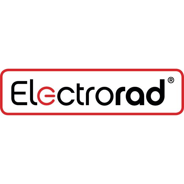 Electrorad