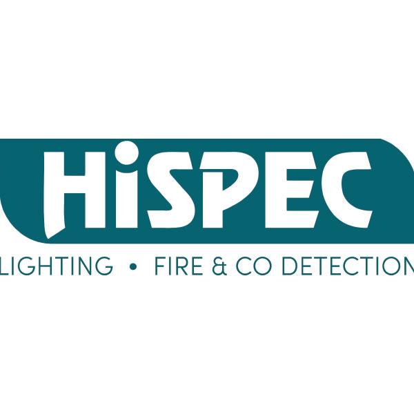 HiSpec