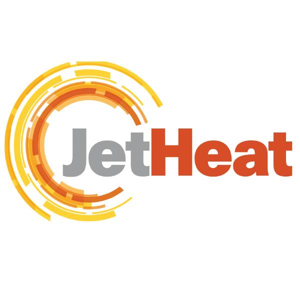 Jet Heat