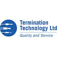 Termination Technology