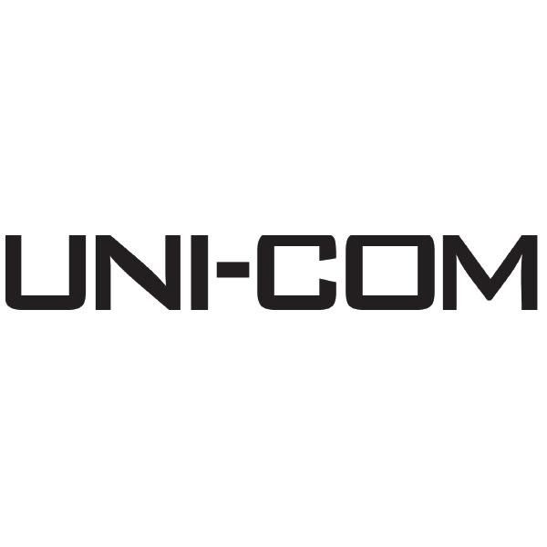 Uni-Com