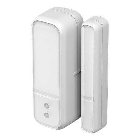 Hive Window and Door Smart Sensor