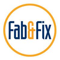 Fab & Fix