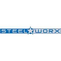 Steelworx