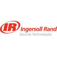 Ingersoll Security