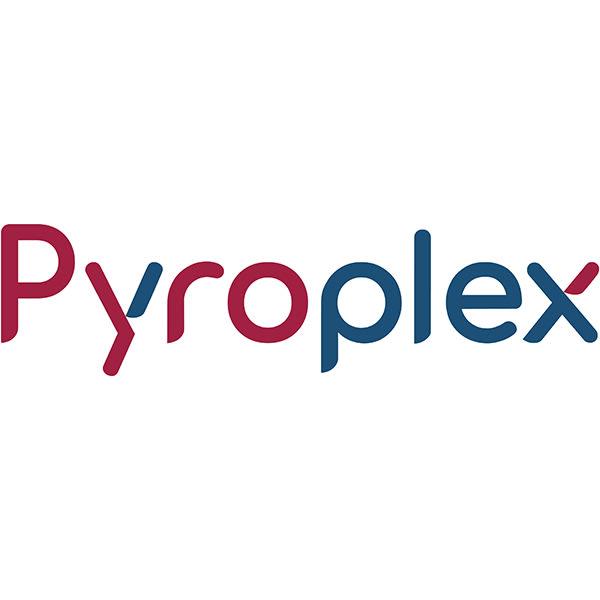 Pyroplex