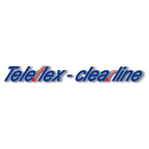 Teleflex-Clearline