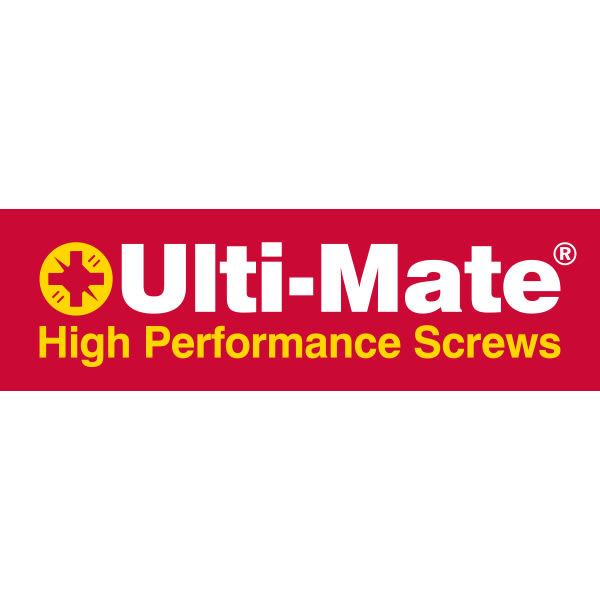 Ulti-Mate
