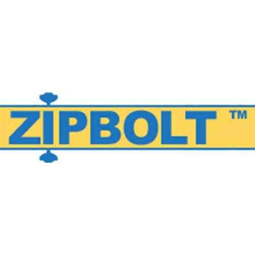Zipbolt
