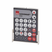BEG Luxomat Remote Control LR/RC - Plus)