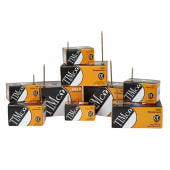 TIMco Solo Trade Pack)