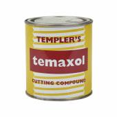 Steel Conduit Triflex Cutting Compound Tin)