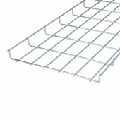 Marco Wire Cable Tray - 30 x 300mm)